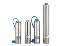 Submersible Pumps Adelaide
