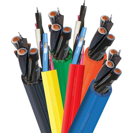 Australia Mining Cables Adelaide