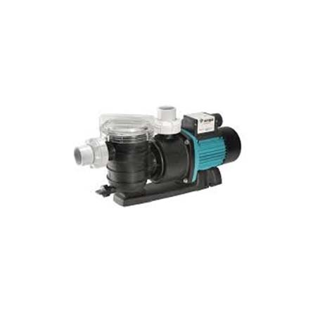 Onga Leisure Time Pool Pump LTP 1100