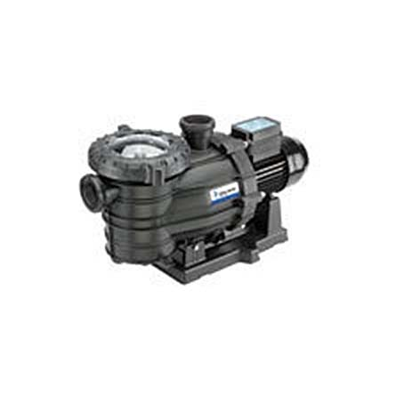 Onga SilentFlo Pool Pumps