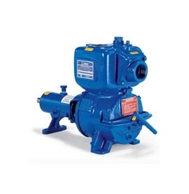 Industrial Mining pumps Adelaide