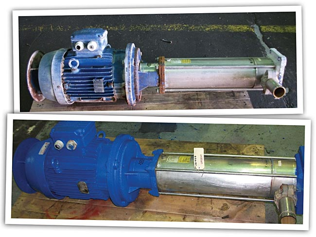 pump-repair-2_1