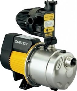 Davey HS60-08T