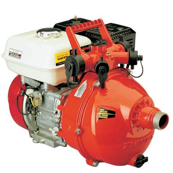 Davey FireFighter 5255H Adelaide