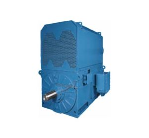 CMG Centurion Electric Motors