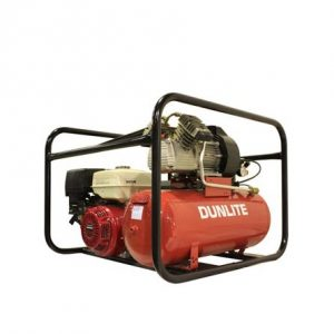 Dunlite Multi Power