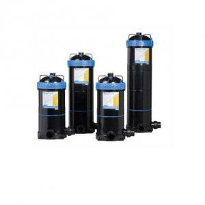 Davey EcoPure Cartridge Filters