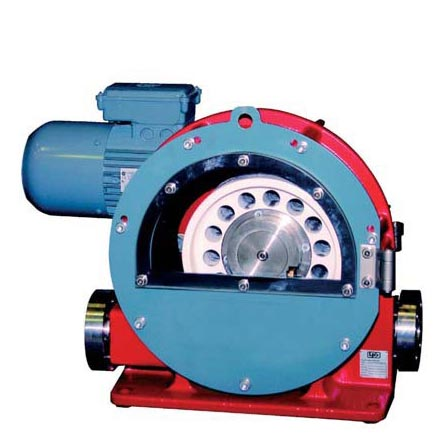 LPP-T Peristaltic Transfer Pumps