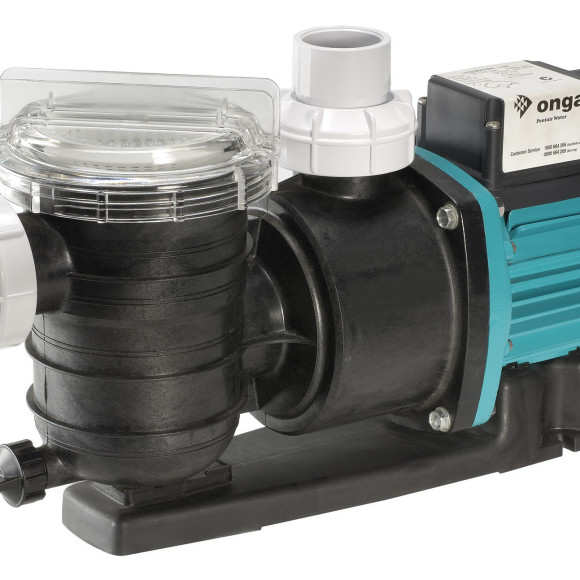 Onga Leisure Time Pool Pump LTP 400