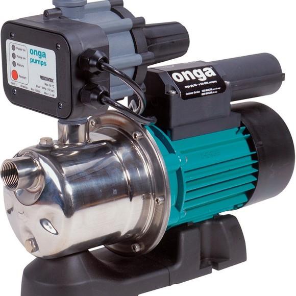Onga JSP110 Home Pressure Pump