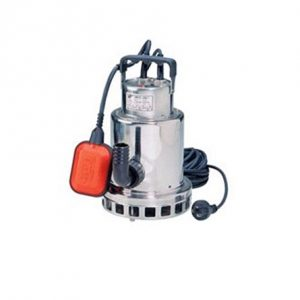 Onga Omnia 160/7 Submersible pump