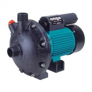 Onga Hi-FLO 143 Pumps