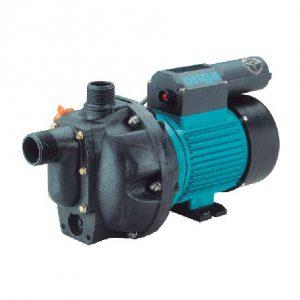 Onga Hi FLO 252 Pumps