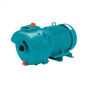 Onga Hi FLO 183 Pumps
