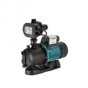 Onga JMM100 Jet pump