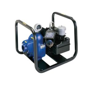 Shield-A-Spark Flammable Liquids Pump