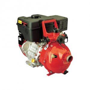 Davey fire pumps