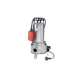 Onga Biox Sump Pump