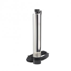 Onga Dominator 75/56 submersible pump