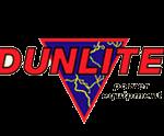 Dunlite