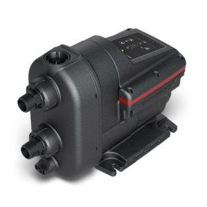Grundfos SCALA2 Pressure Pump