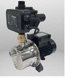 Onga Flotec AJP40 Pressure Pump