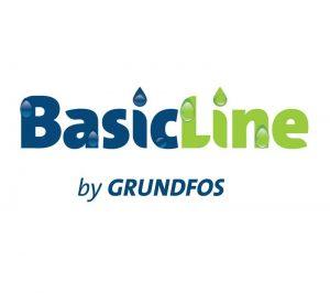 Grundfos BasicLine Adelaide